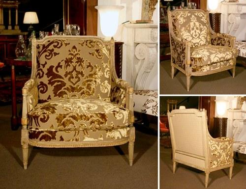 TCT_Chair