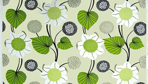 Anafi Unique Fabrics