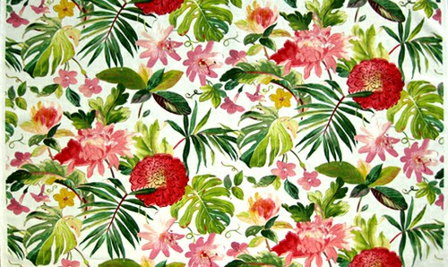 Magnifica_Unique_Fabrics_Floral