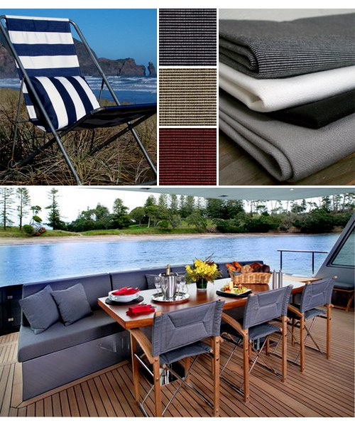 MarinePlus_UniqueFabrics