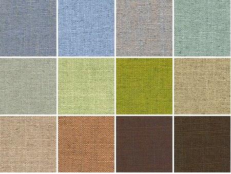 Sabi Unique Fabrics