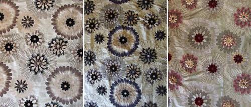 Unique Fabrics_Andrew Martin_Celeste