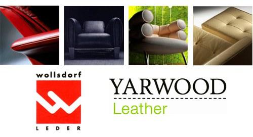 Australasian Leather