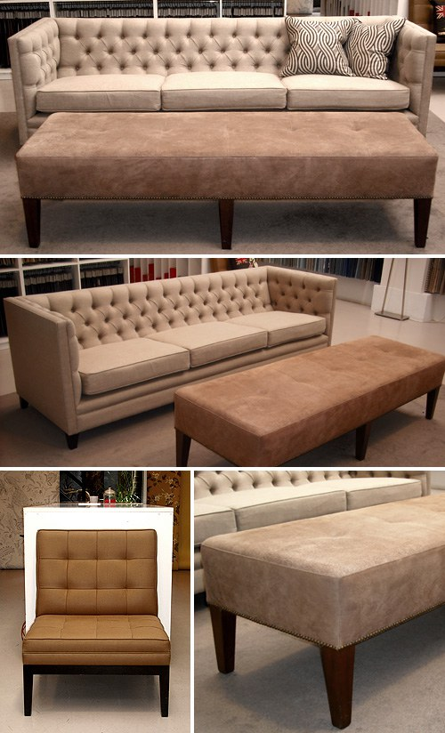 Sydney Furniture
