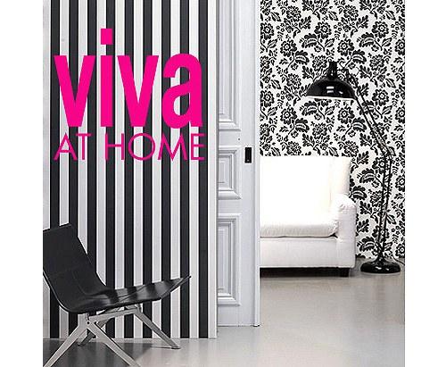 Viva Unique Fabrics