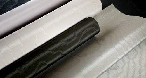 Camouflage Unique Fabrics