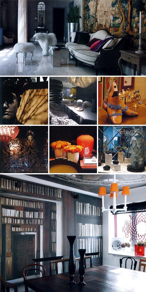 2012 Design Review