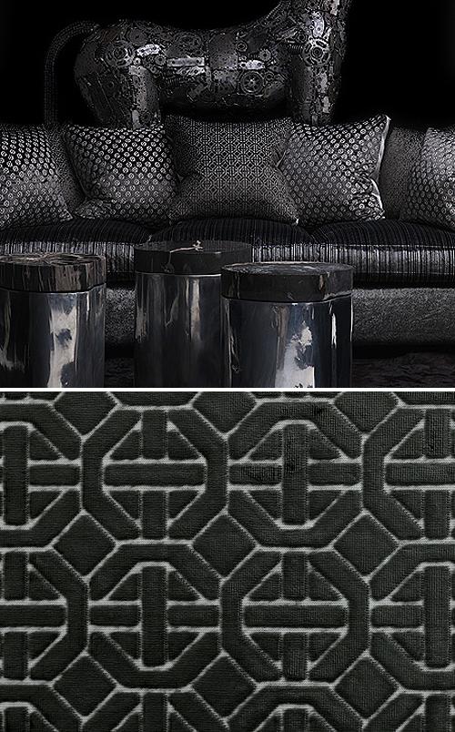 Equinox Unique Fabrics Andrew Martin2