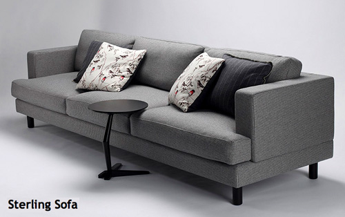 Felt Fabric Uses Uses Our Design Felt