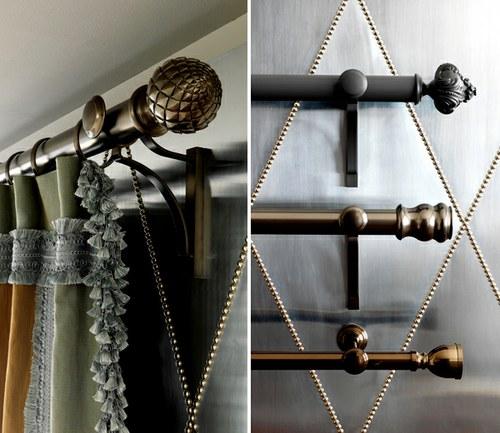 houl s events unique fabrics. Black Bedroom Furniture Sets. Home Design Ideas