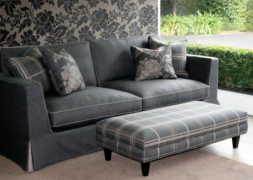 Westminster Sofa