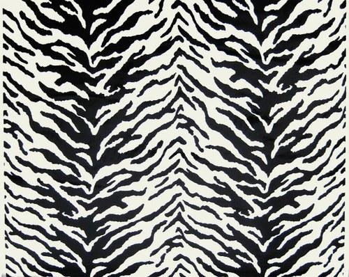 Tigre Unique Fabrics