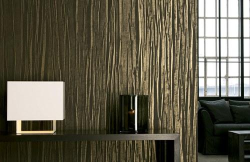 The Linen Collection Arte 2