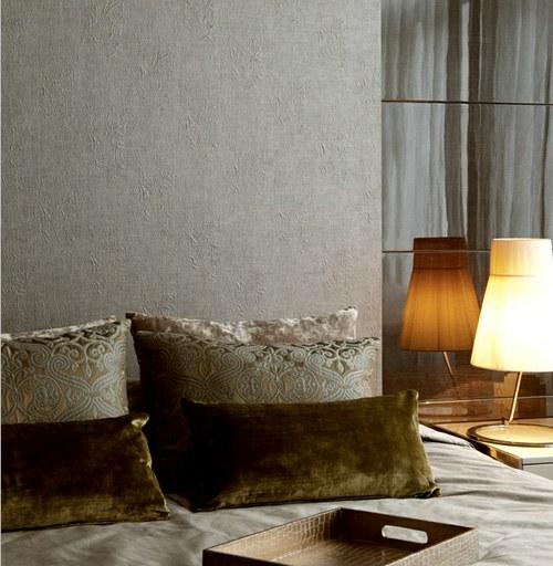 The Linen Collection Arte