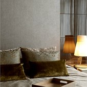 The Linen Collection Arte
