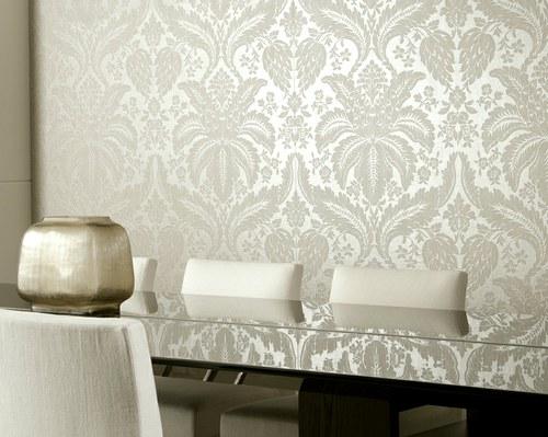 The Linen Collection Arte 3