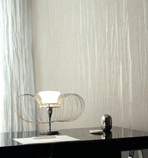 The Linen Collection Arte 4