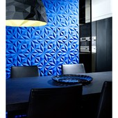 Rosace wallcovering