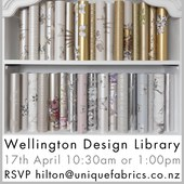 Wallcovering Expo