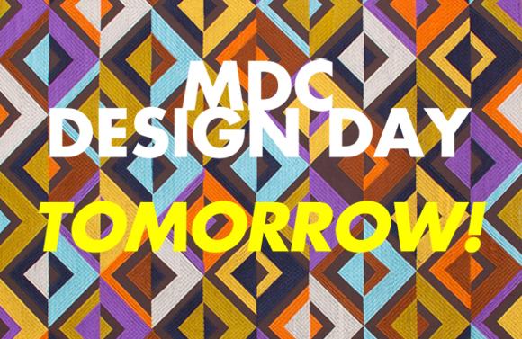 design day 2015