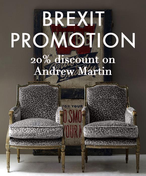 Brexit discounts