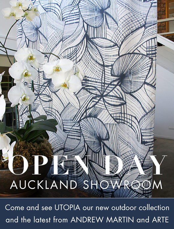 OPen Day Auckland Nov