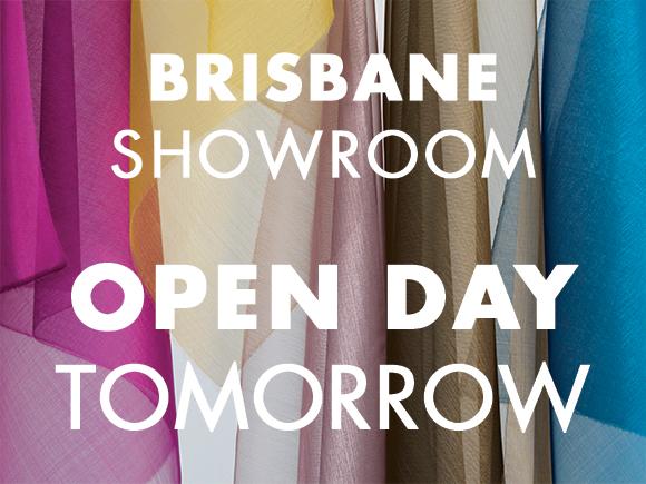 Open Day Brisbane