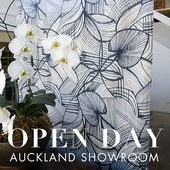 Open Day Auckland Nov 2016
