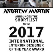 AM Shortlist
