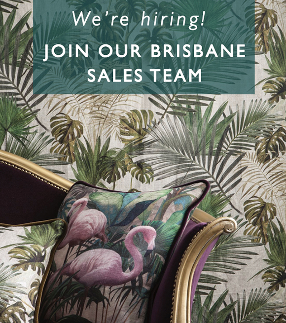 Blog Brisbane Sales