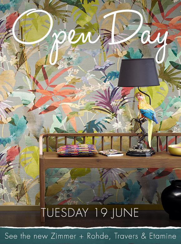 Wgtn Open Day