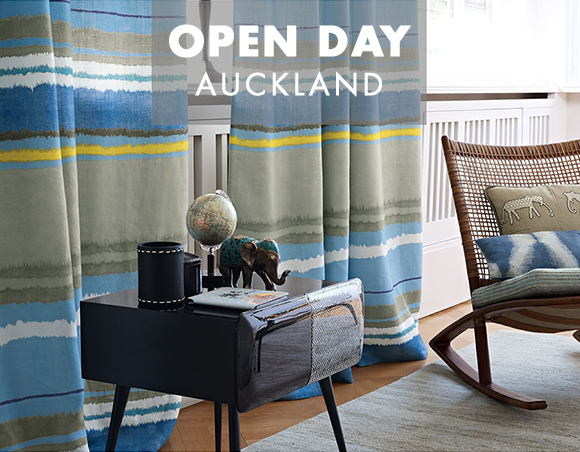 AK open day