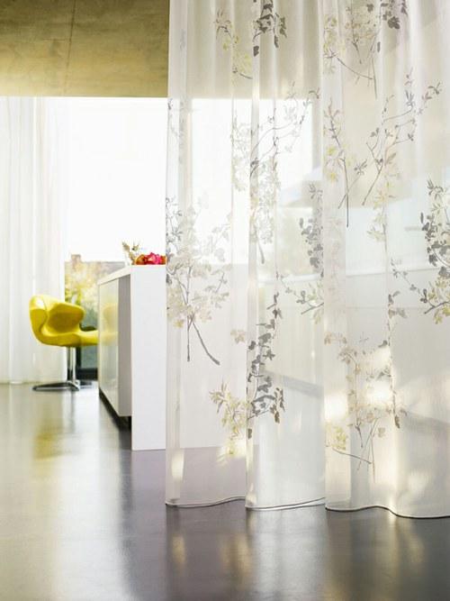 new romance unique fabrics. Black Bedroom Furniture Sets. Home Design Ideas