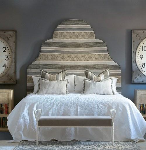 Condor Bed