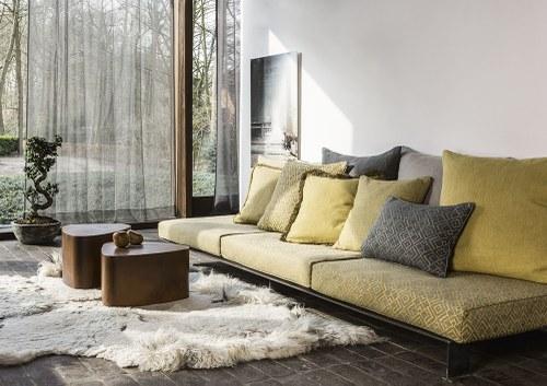 Wabi Sofa