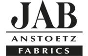 JAB Fabrics