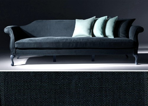 Slade Sofa