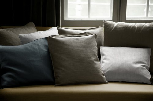 Schooner Cushions