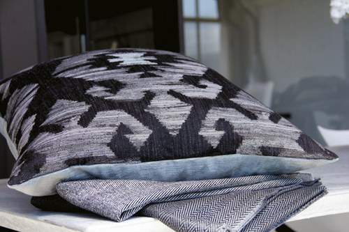 Textilia 1