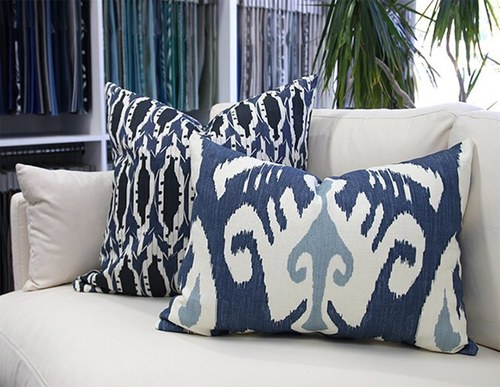 Utopia cushions