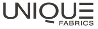Unique Fabrics