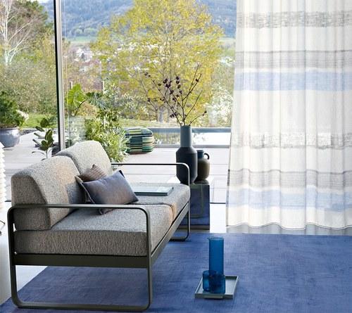 Sun Lounge 2