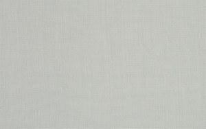 Generous Linen