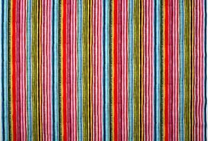 Power Stripe