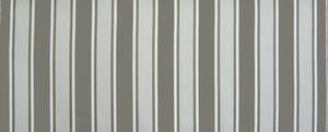 Bridge Stripe