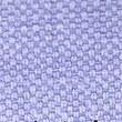 301249/059