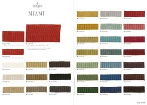 31150 Miami Braid 16mm