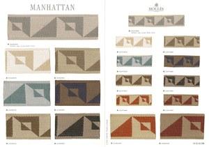 32108 Manhattan Braid 52