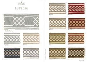 32109 Lutecia Braid 70mm