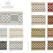 32109 Lutecia Braid 70mm